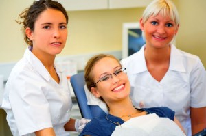 Dental Implants in Mount Vernon IL