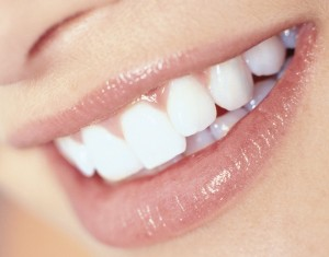 Cosmetic Dentistry Madison WI